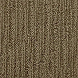 carpet_flooring_perth_earthy_tone_baloghia_hazel_snow
