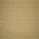 carpet_flooring_perth_earthy_tone_baloghia_blue_gum_yarwood