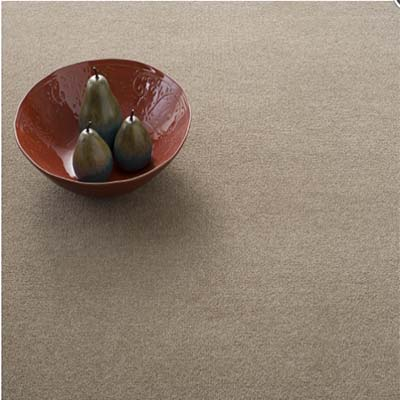 carpet_flooring_perth_earthy_tone_baloghia_blue_gum_bolwarra