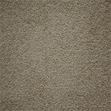 carpet_flooring_perth_earthy_tone_brittlewood_chiltern