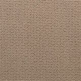 carpet_flooring_perth_earthy_tone_bunya_buff