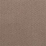 carpet_flooring_perth_earthy_tone_bunya_dusk