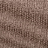 carpet_flooring_perth_earthy_tone_bunya_dove_umber
