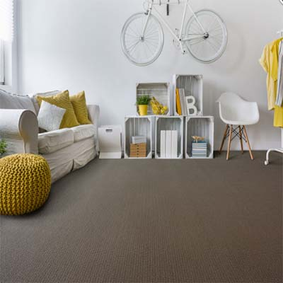 carpet_flooring_perth_earthy_tone_bunya