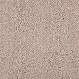 carpet_flooring_perth_earthy_tone_spice