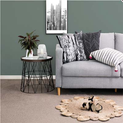 carpet_flooring_perth_earthy_tone_cadaghi