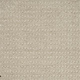 carpet-flooring-perth-cuttsia_manna_ash
