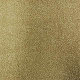 carpet_flooring_perth_maywood_hessian