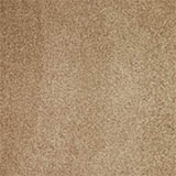 carpet_flooring_perth_maywood_taupe