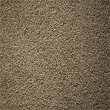 carpet_flooring_perth_new_dawn_meteor