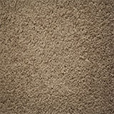 carpet_flooring_perth_new_dawn_treacle