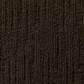 Carpet Flooring Perth Baloghia Nutmeg