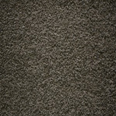 Carpet Flooring Perth Border Town Tatiara