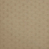 Carpet Flooring Perth Brush Apple Golden Oak