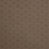 Carpet Flooring Perth Brush Apple Walnut