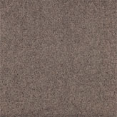 Carpet Flooring Perth Cadaghi Saddle Brown