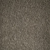 Carpet Flooring Perth Cape Le Grand Amazonstone