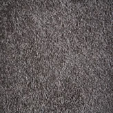 Carpet Flooring Perth Le Grand Rocky Quartz