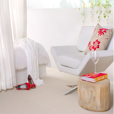 Carpet Flooring Perth Cape Le Grand Sample Design