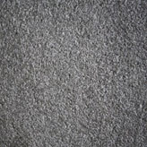 Carpet Flooring Perth Cape Le Grand Smokey Beige
