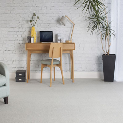 Carpet Flooring Perth Clearlake Sample Design