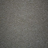 Carpet Flooring Perth Clearlake Taupe