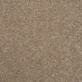 Carpet Flooring Perth Colwood II Cheyenne