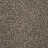 Carpet Flooring Perth Colwood II Garfield