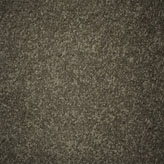 Carpet Flooring Perth Euodia Tree Spice