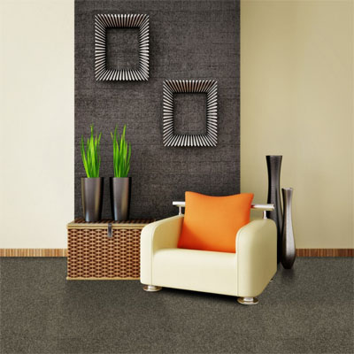 Carpet Flooring Perth Gladstone Sample Design