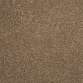 Carpet Flooring Perth Hughson II Smokey Beige