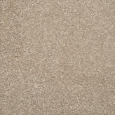 Carpet Flooring Perth Hughshon II Snead