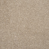 Carpet Flooring Perth Hughson II Solace