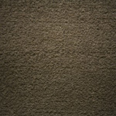 Carpet Flooring Perth Indigo Tree Pinecone