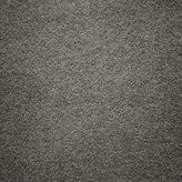 Carpet Flooring Perth Mapleton Falls Amazon Stone