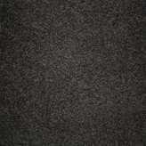 Carpet Flooring Perth Mapleton Falls Chocolate Brown