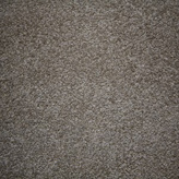 Carpet Flooring Perth Mapleton Falls Rocky Quartz