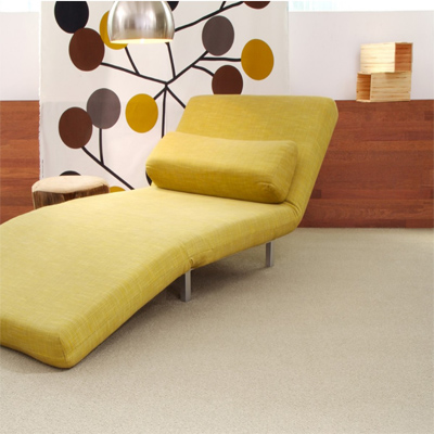 Mapleton Falls Cream Carpet Flooring Perth