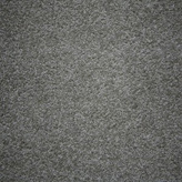 Carpet Flooring Mapleton Falls Smokey Beige
