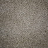 Carpet Flooring Perth Mapleton Falls Torte