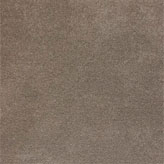 Carpet Flooring Perth Namaste Soul Elements Cobra