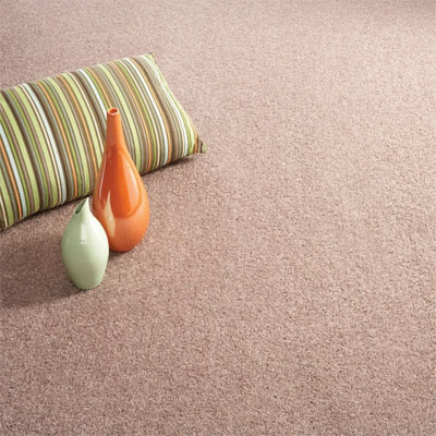 Carpet Flooring Perth New Dawn Sample Design