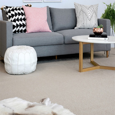 Carpet Flooring Perth Pure Balance Soul Elements Sample Design
