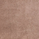 Carpet Flooring Perth Pure Balance Soul Elements Senses