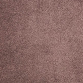 Carpet Flooring Perth Pure Balance Soul Elements Vitality