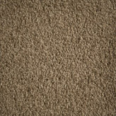 Carpet Flooring Perth Vermont Puro Mud Brick