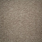 Carpet Flooring Perth Winston Soft E Blandon