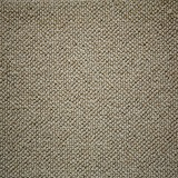 carpet_flooring_perth_blue_gum_tree_taupe