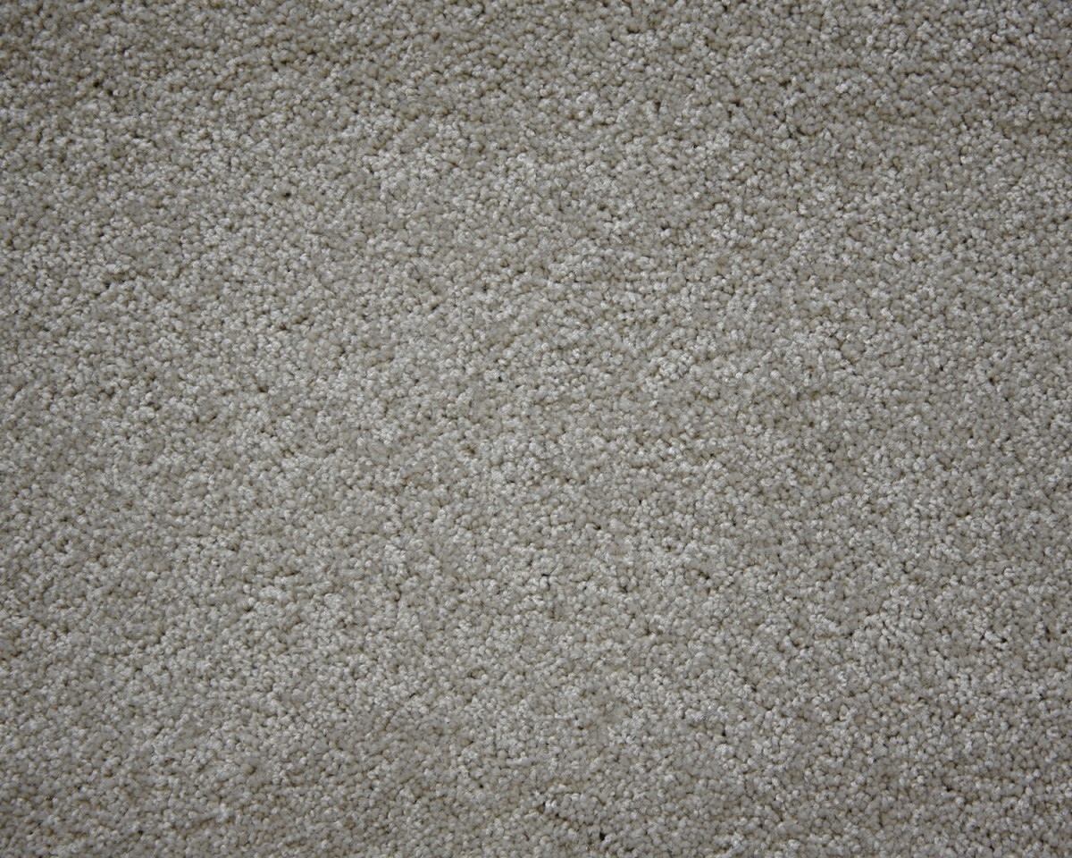 carpet_flooring_perth_earthy_tone_brittlewood_forest_mist