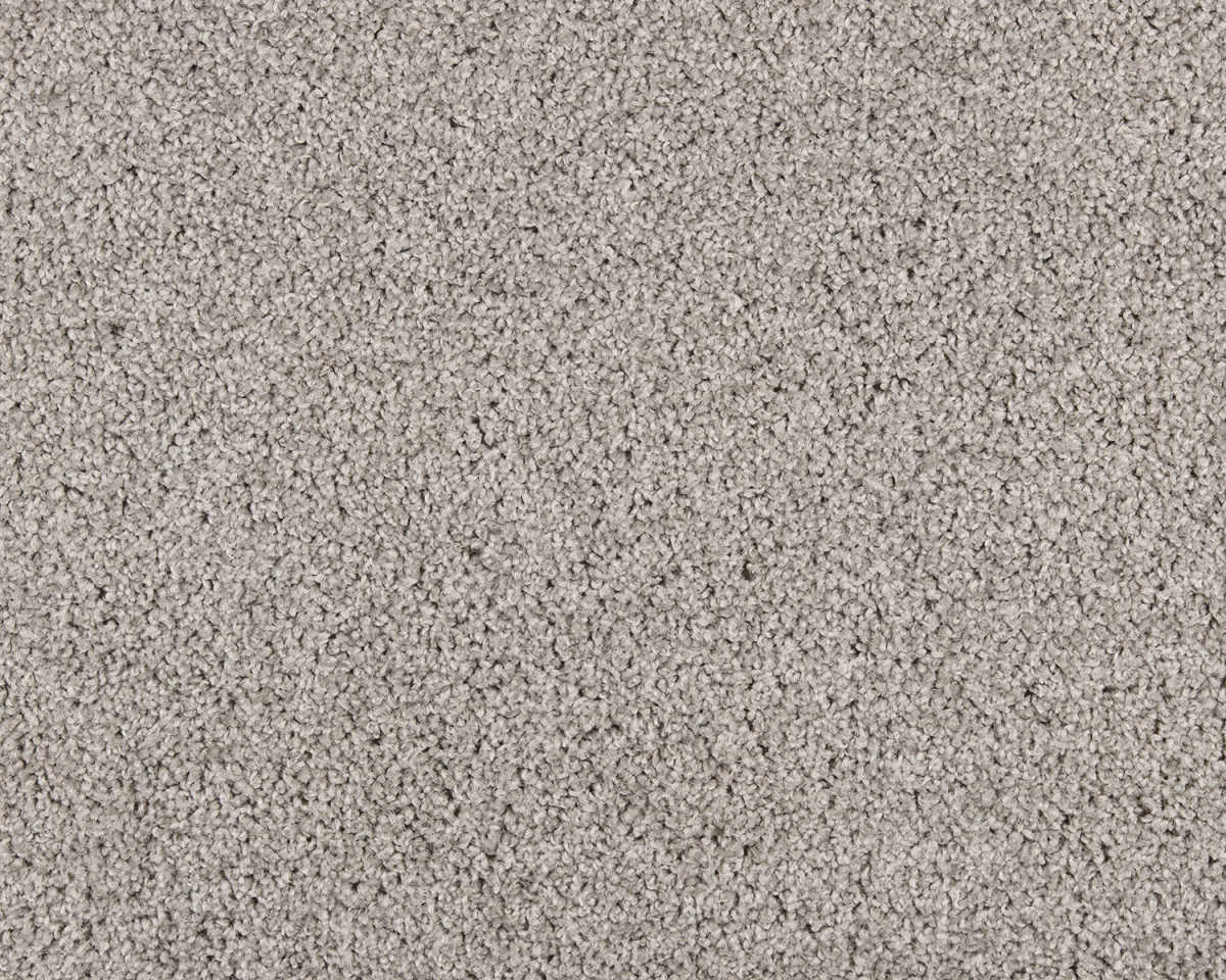 carpet_flooring_perth_earthy_tone_cadaghi_althens